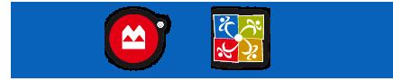 BMO Vancouver Marathon Logo